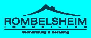 Rombelsheim Immobilien